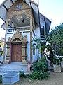 Chang Moi, Mueang Chiang Mai District, Chiang Mai, Thailand - panoramio (67).jpg