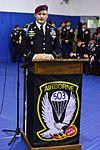 Change of Responsibility Ceremony, 1st Battalion, 503rd Infantry Regiment, 173rd Airborne Brigade 170112-A-JM436-061.jpg