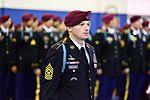 Change of Responsibility Ceremony, 1st Battalion, 503rd Infantry Regiment, 173rd Airborne Brigade 170112-A-JM436-227.jpg
