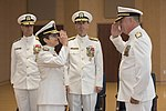 Change of office and retirement ceremony 180723-N-ES994-046.jpg