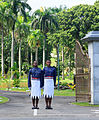 Changing the Guards Suva MatthiasSuessen-8979.jpg