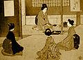 Chanoyu Mizuno Toshikata.jpg