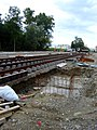 Chantier extension ligne B juin 2007 19.JPG