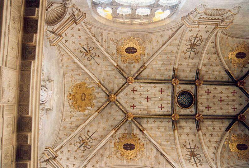 File:Chantilly Castle 05.jpg