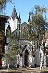 Chapel Arseniy Komel 0.jpg