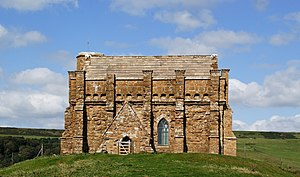 Chapel at Abbotsbury-6.jpg
