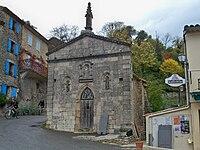 Chapelle à St Martin.JPG
