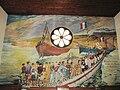 Chapelle Capbreton fresque.jpg