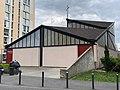 Chapelle Saint Esprit Londeau - Noisy-le-Sec (FR93) - 2021-04-16 - 2.jpg