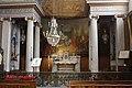 Chapelle des Pénitents Blancs-Abside.jpg