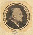 Charcot, Jean Martin (1825-1893) CIPA0628.jpg