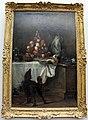 Chardin, il buffet, 1728, 01.JPG
