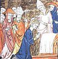 Charlemagne coronation.jpg