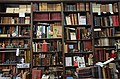 Charleroi - librairie Fafouille - 01.jpg