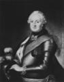 Charles II August Christian, Duke of Zweibrücken.png
