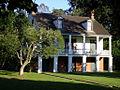Charles Mouton House.jpg