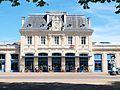 Charleville-Mézières-FR-08-gare ferroviaire, entrée des voyageurs-1.jpg