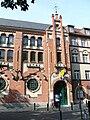 CharlottenburgKrummestraßeStadtbad-2.jpg
