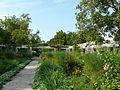 Charlottenburg Margarete-und-Arthur-Eloesser-Park-2.jpg