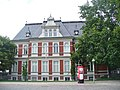 Charlottenburg Museum - Villa Oppenheim - geo.hlipp.de - 40952.jpg