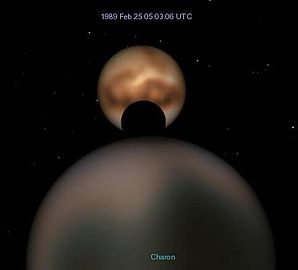 Charon eclipse shadow.jpg