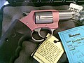 Charter Arms Pink Lady.jpg