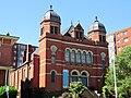 Charter Oak Cultural Center.jpg