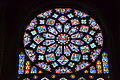 Chartres - Cathédrale 13.JPG