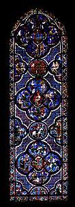 Chartres - Parabole du Bon Samaritain.jpg