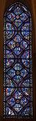 Chartres baie 005 DSC08251 DSC0853 PtrQs.jpg