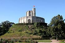 Chateau-de-Gisors.jpg