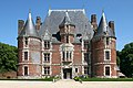 Chateau-martainville-france.jpg