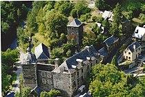 Chateau de Cabrespines.jpg