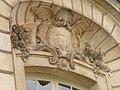Chateau de Fontainebleau-Exterior007.jpg