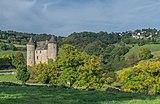 Chateau de Reghaud 16.jpg