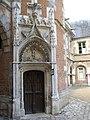 Chateau maintenon010.jpg
