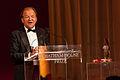 Chatham House Prize 2013 Award Ceremony (10225246403).jpg