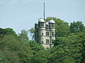 Chatsworth Hunting Tower (1582) from the park.jpg
