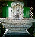 Chaturmukha Brahmalingam at Chebrolu 02.jpg