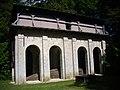 Chaumont-sur-Loire - château, dépendances (10).jpg