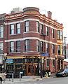 Cheapside and West Short Street - Lexington, Kentucky - DSC09110.JPG