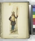 Chef Gaulois avant la conquête romaine (NYPL b14896507-1235276).tiff