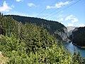 Cheile Tătarului - panoramio (3).jpg