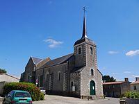 Cheix-en-Retz 44 église.jpg