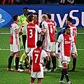 Chelsea 4 Ajax 4 (49023400517).jpg