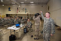 Chemical preparedness 141206-A-GL773-212.jpg