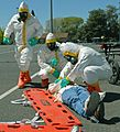 Chemical soldiers evaluated at large-scale urban scenario 110510-A-LI672-091.jpg