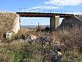 Chemins de fer de l'Hérault - Montbazin IL pont sur le Midi.jpg