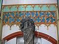 Chemnitz Jakobikirche Chor Maßwerkfries 10.jpg