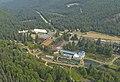 Chena Hot Springs Aerial View.jpg